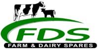 Farm and Dairy Spares