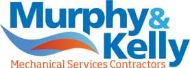 Murphy and Kelly (Thomastown) Ltd
